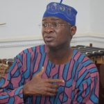 PDP Tackles Fashola over Comment on Roads – Rejects increase in VAT to 7.5%