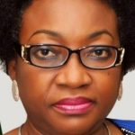 Buhari Sacks Oyo-Ita, Names Yemi-Esan Acting Head of Service