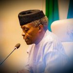 Osinbajo: Unraveling of Nigeria's Most Overrated Vice President
