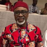 Senator Enyinnaya Abaribe: Don't be a hero by killing your own people