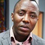 SOWORE IS NOT A HERO BUT A BIRO!