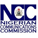 Nigerian Communications Commission (NCC): Telecoms Subscriptions May Hit 176.9m