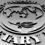 Border Closure: We Support Your Action, IMF Tells Nigeria