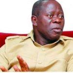 The Iyamho Attack: Oshiomhole Begs Obaseki, Others