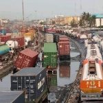 What does Nigeria Export – How do we source our Internal Generated Revenue?