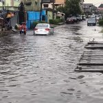 Flooding in Lagos: Remove Property on Drainage Right of Ways, Government Tells Owners