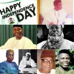 Nigerian Independence: The Double Chain of Servitude and Subjugation – Femi Fani-Kayode