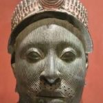 WE ARE THE SONS AND DAUGHTERS OF ODUDUWA AND NOT YORUBAS