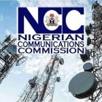 NCC: Telecom companies in Nigeria not remitting the correct amount of VAT