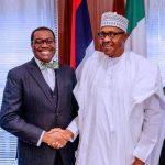 Nigeria's Unemployment Rate Frightening: African Development Bank (AfDB)