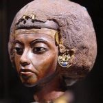 The Link Between the Modern Yoruba and Ancient Egyptians – Reno Omokri