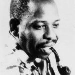 Ken Saro Wiwa: I Remember That Day Like Yesterday