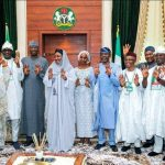 Moody downgrades Nigeria's ratings