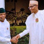 His 3rd Term Kite and Plans – Buhari as a Serial Fraudster – Yomi Lawal