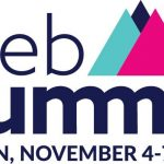 41 Startups from across Africa Head to Lisbon for Web Summit