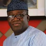 Governor Fayemi's US Visa Application Rejection – Claims and Counter-Caims
