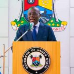 Arrest of Boko Haram Suspects: Sanwo-Olu Assures Lagosians of Adequate Safety