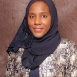 Dangote Appoints Daughter, Group Executive Director