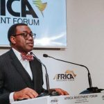 Africa Investment Forum: Ghana Wins Big with $600m Loan to Boost Cocoa Production