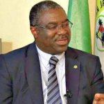 FIRS Chairman: Buhari Replaces Tinubu's Man, Babatunde Fowler With Muhammad Nami