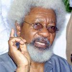 Na-Allah Mohammed Zagga: Misleading Headlines In The News