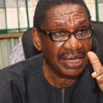 ITSE SAGAY'S LEGACY AND THE FOOD PERSPECTIVES