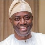 Gov. Makinde: We will rise out of this, stronger and more determined