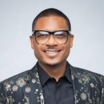Lagos State Police: Why We Arrested Shina Peller