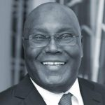 Atiku Restructures His Business, Rebrands as Priam Group