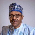 Buhari, Fowler, Tinubu, FIRS and Nama – Yomi Lawal