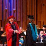 Alarming! NUC Discovers 100 Fake Professors