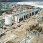 Dangote Refinery and Tema LNG Top List of Markets to Watch for Key Project Developments in 2020
