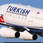 Why Turkish Airlines' Operations was Suspend in Nigeria
