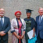 Dear Madam First Lady, Nigerians are now wiser