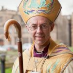 The Archbishop of Canterbury and his fake tears for Christians in Nigeria