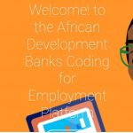 Coding: African Development Bank Launches Digital Tool to Address  Unemployment