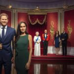 Queen Okeys Harry and Meghan Move to Canada