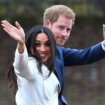 Prince Harry and Meghan, steps back as senior members of the Royal Family