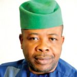 Ihedioha's Eight Months of Rebuilding Imo