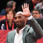 Kobe Bryant's Daughter Gianna, 13, Killed in Helicopter Crash With Her Father