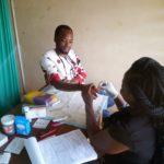 HEPATITIS: Let's talk health