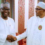 Ribadu: I never said Buhari recruited bandits to oust Jonathan