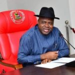 Supreme Court's Review and Affirmation of Bayelsa State Governorship Election