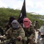 Ending Boko Haram menace is not difficult at all