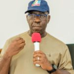 Obaseki revokes CofO of Ibori's property