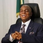 This Is The Most Callous Gov't Since Nigeria Became A Nation – David Oyedepo Blast Buhari