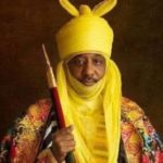Yes, Ganduje is a Monster, But Sanusi Is Not a Victim
