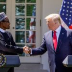 The Nigerian and Blind Loyalty, to President Trump, Politicians and Pastors