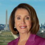 Speaker Nancy Pelosi's Statement on Expanded Travel Ban