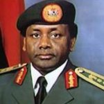 History of Abacha's Theft is Being Rewritten Before Our Eyes
